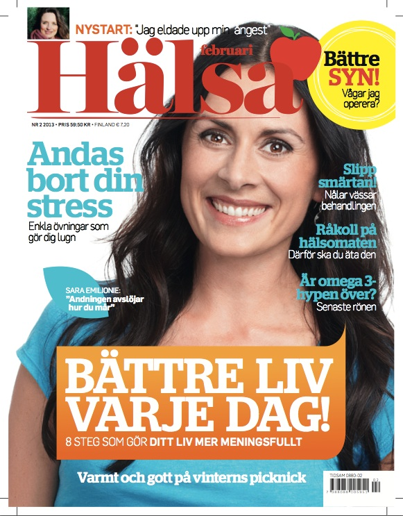HALSA