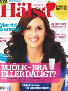 Tidningen-Halsa.png