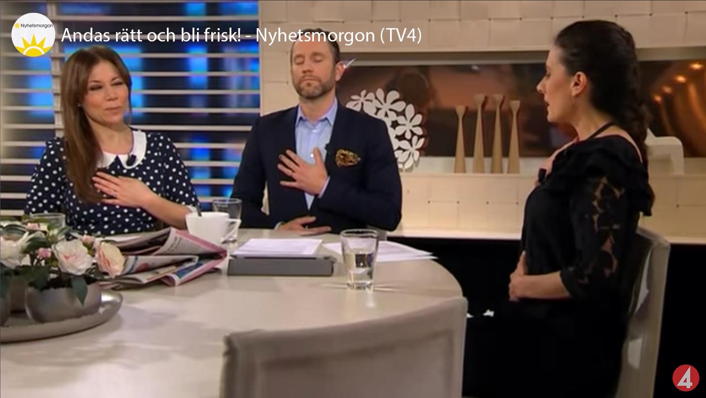 Sara-tv4