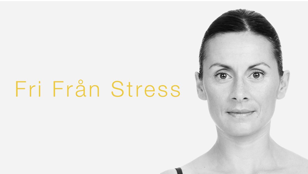 _-vimeo-splash-Fri-fran-stress
