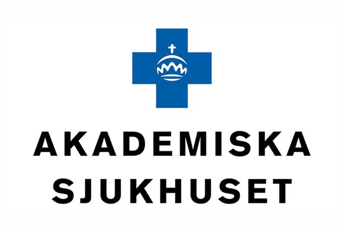 akademiska-sjukhuset