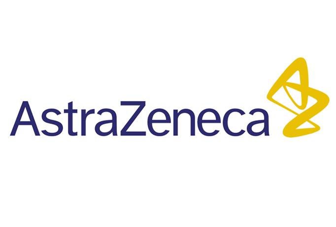 astrazenka
